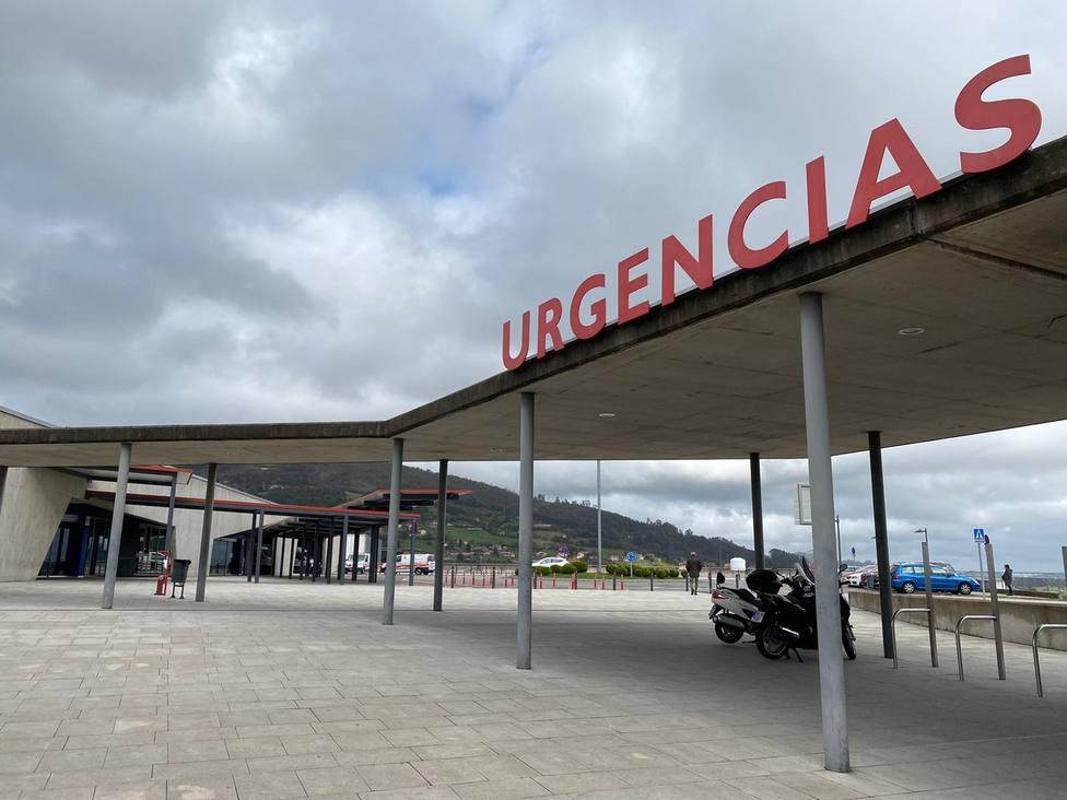 Los positivos por Covid-19 en Asturias alcanzan los 662 casos, con 22 fallecidos