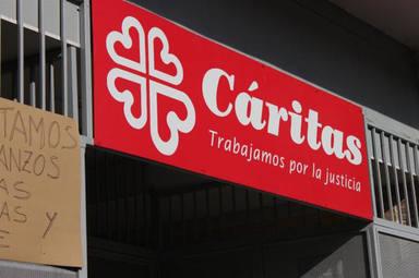 ctv-cpg-caritas-barcelona