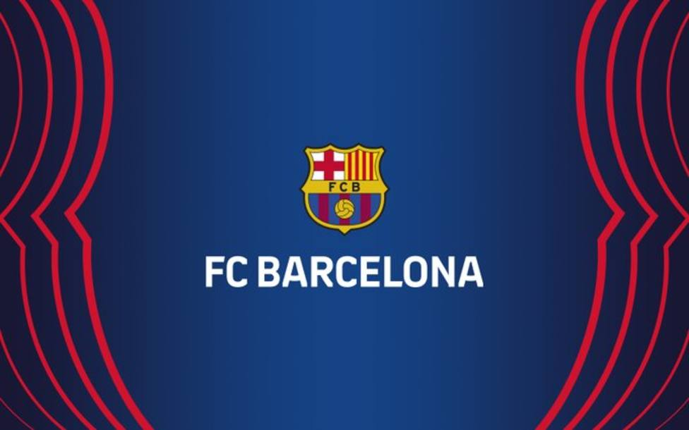 Comunicado Barcelona