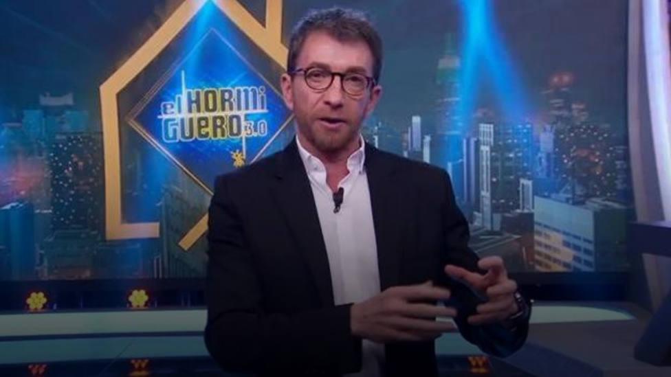 El inesperado ataque de El Hormiguero a Telecinco tras la última ocurrencia de Tamara Falcó