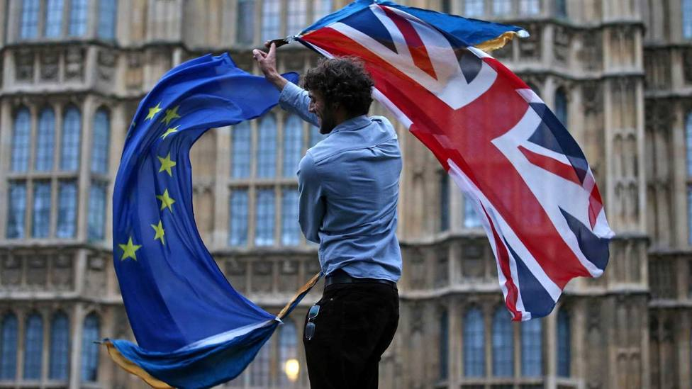 España, frente al Brexit: adiós a la libre circulación y preocupación en sectores como la pesca