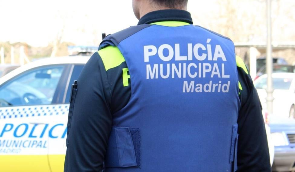 ctv-n6w-policia-municipal-134