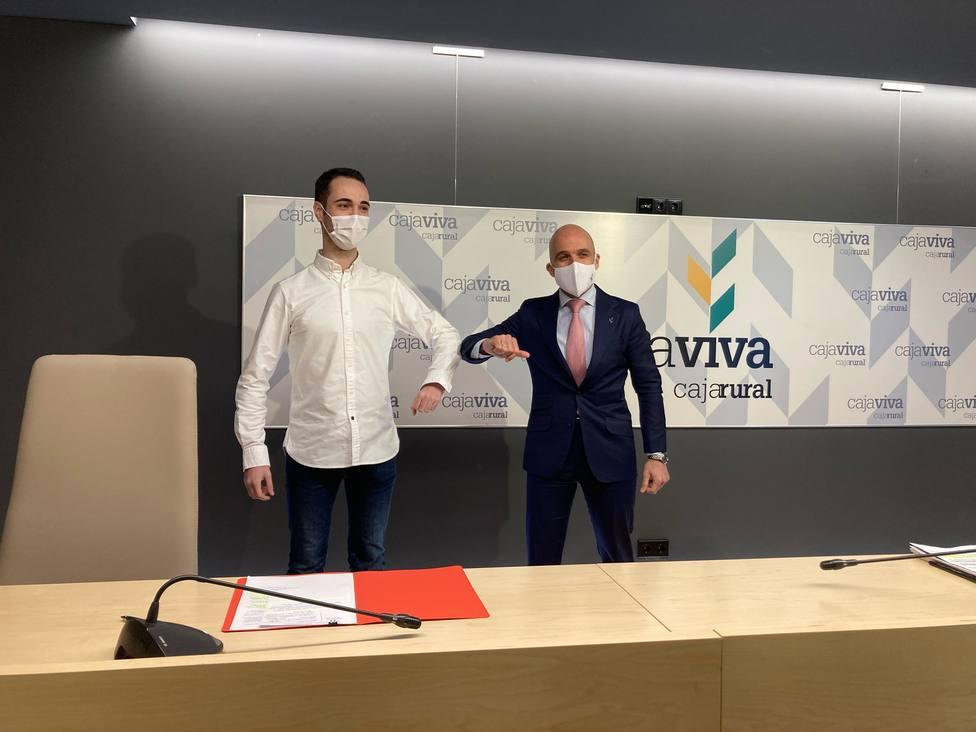 ctv-kng-aje-caja-viva
