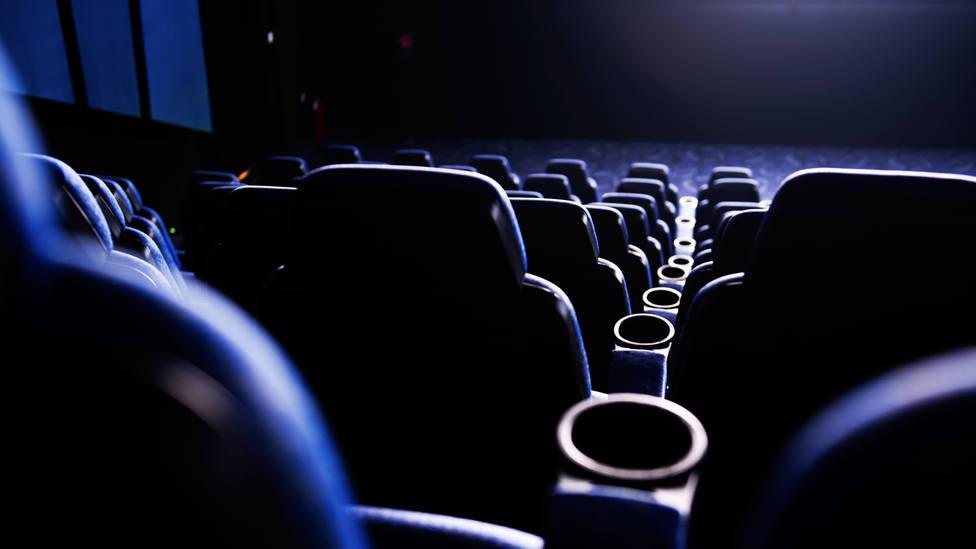 ¿Qué estreno de cine te gustaría ver este 2021?