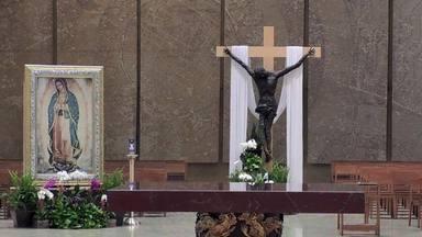 ctv-rku-obispos-de-canada