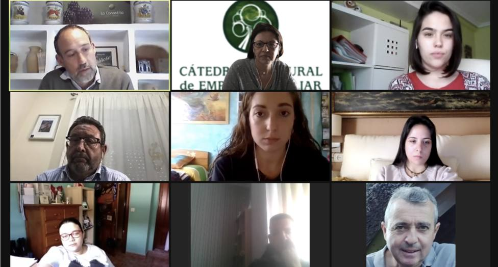 ctv-par-catedra-caja-rural