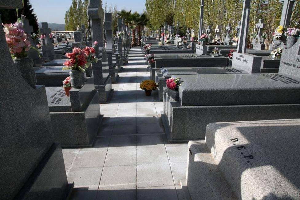 ctv-hnv-cementerio