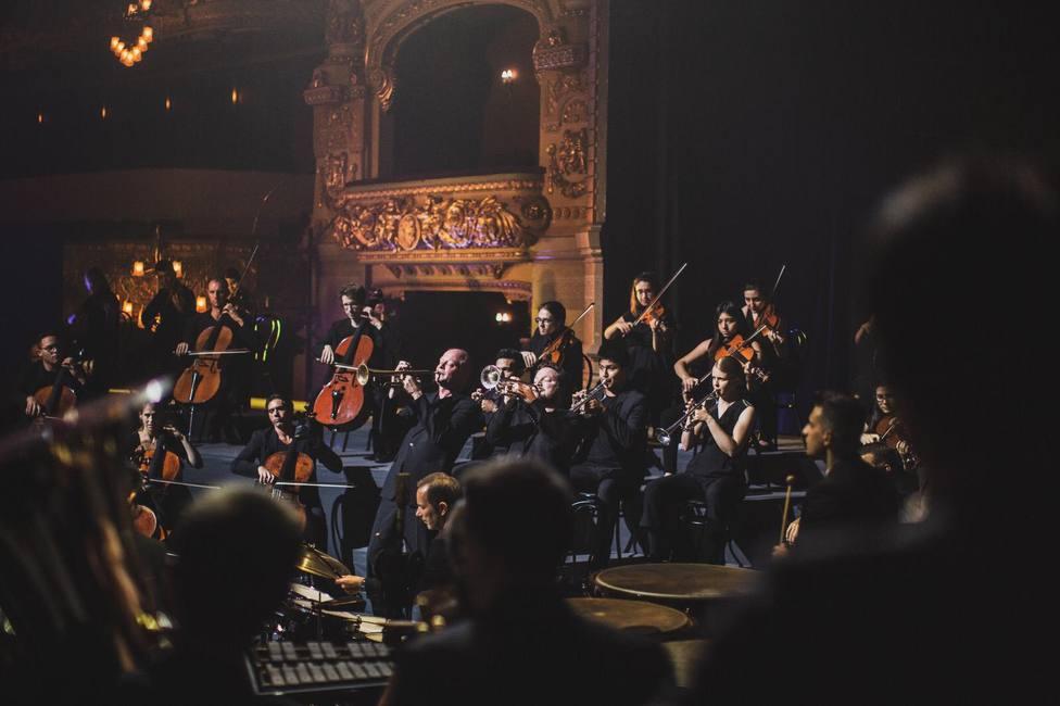 ctv-2ht-https prensafundacionlacaixaorg wp-content uploads 2020 12 symphony-5
