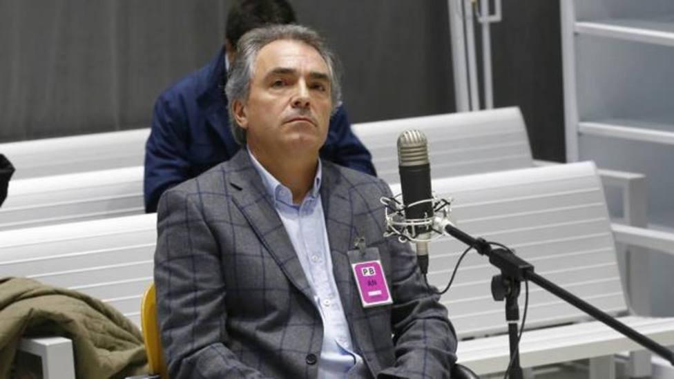 Santiago Espot pide a Cataluña seguir el ejemplo de Israel en pleno conflicto en Oriente Próximo