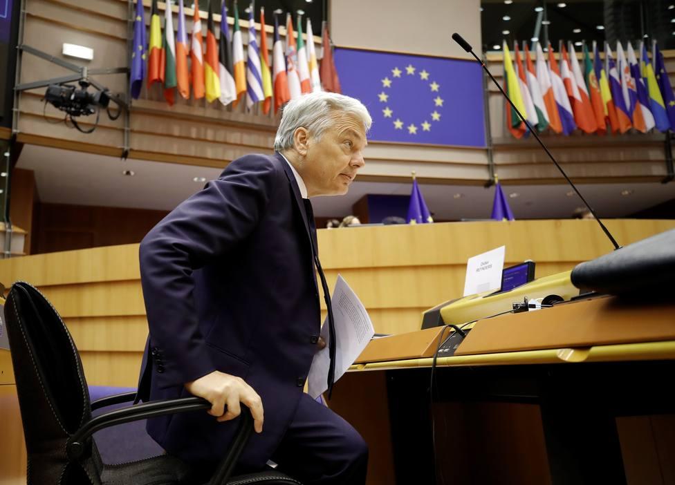 La Unión Europea acuerda poner en marcha el pasaporte covid para viajar este verano