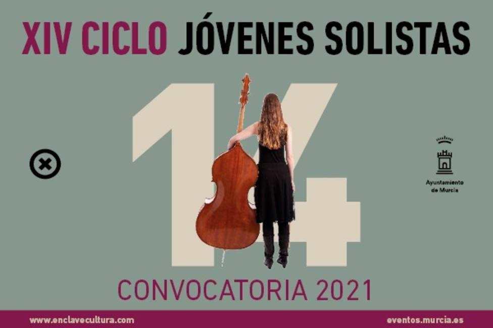 ctv-dg8-jovenes-solistas-1