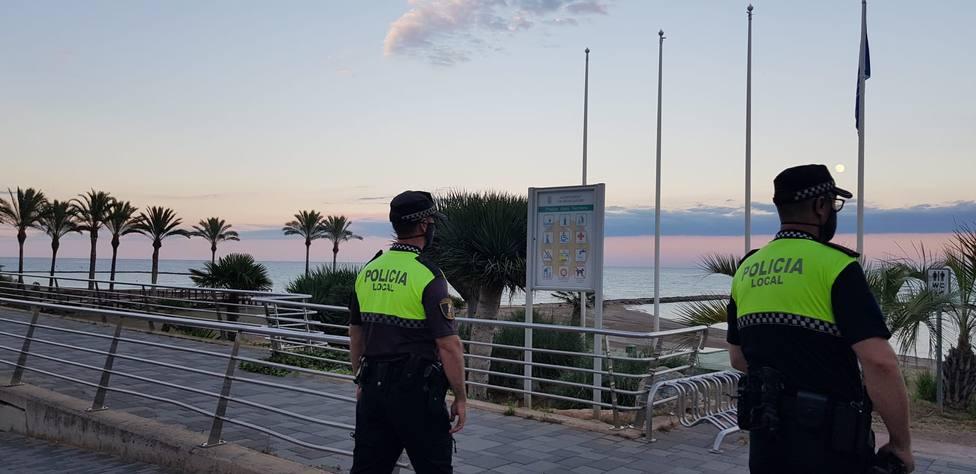 ctv-qkk-control-policia-local