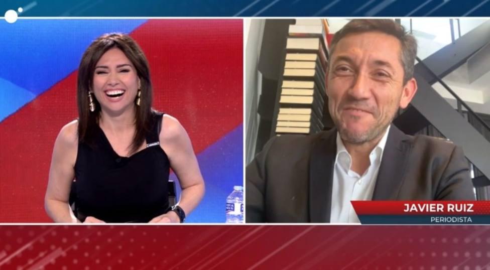 Javier Ruiz habla alto y claro en Todo es mentira sobre los nuevos Presupuestos de Sánchez: El problema