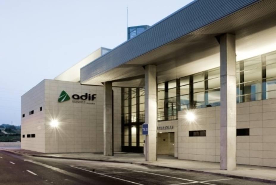 Prosegur y Eulen logran el grueso del contrato de seguridad de estaciones de tren por 223 millones