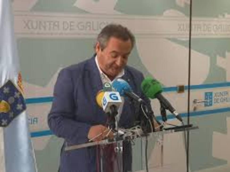 La Xunta iniciará el 19 de agosto las obras de mejora de la carretera LU-151 en Foz