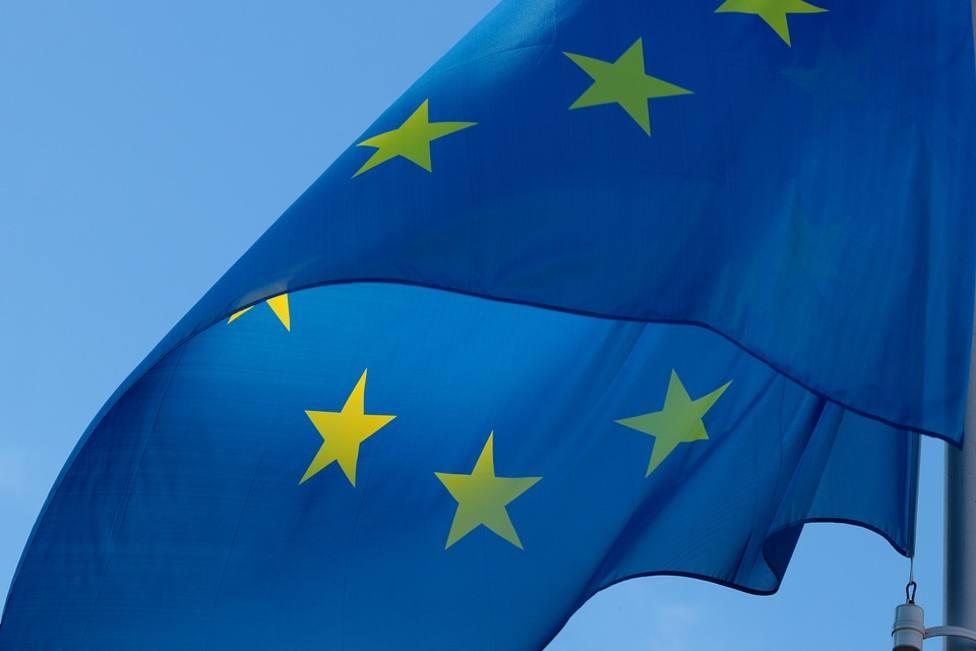 La UE cree que los bancos deben compensar a los afectados por el índice hipotecario IRPH