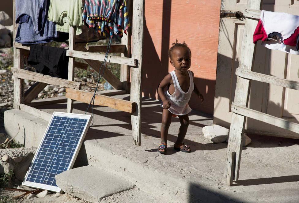 ctv-a1o-haiti-10-aos-despues