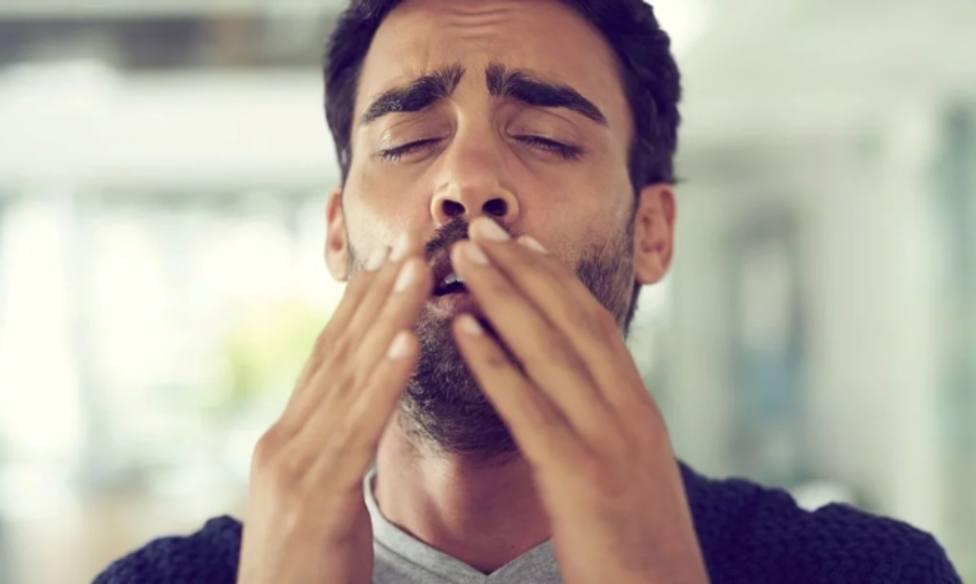 El motivo por el que nos acordamos de Jesús cuando estornudamos