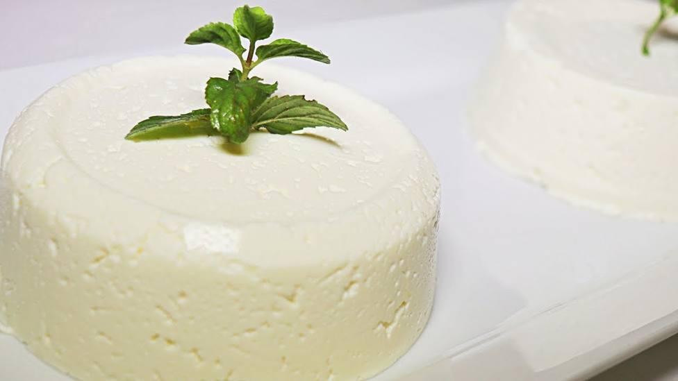 ¿Es tan sano el queso fresco como parece?
