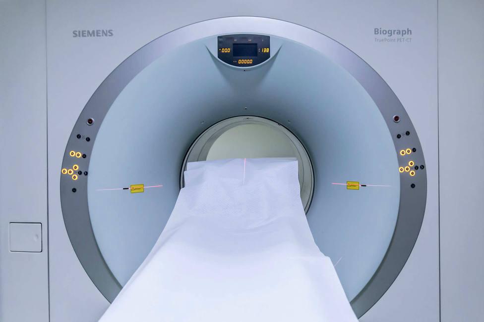 Córdoba acogerá un centro de tratamiento del cáncer pionero en el sur de Europa