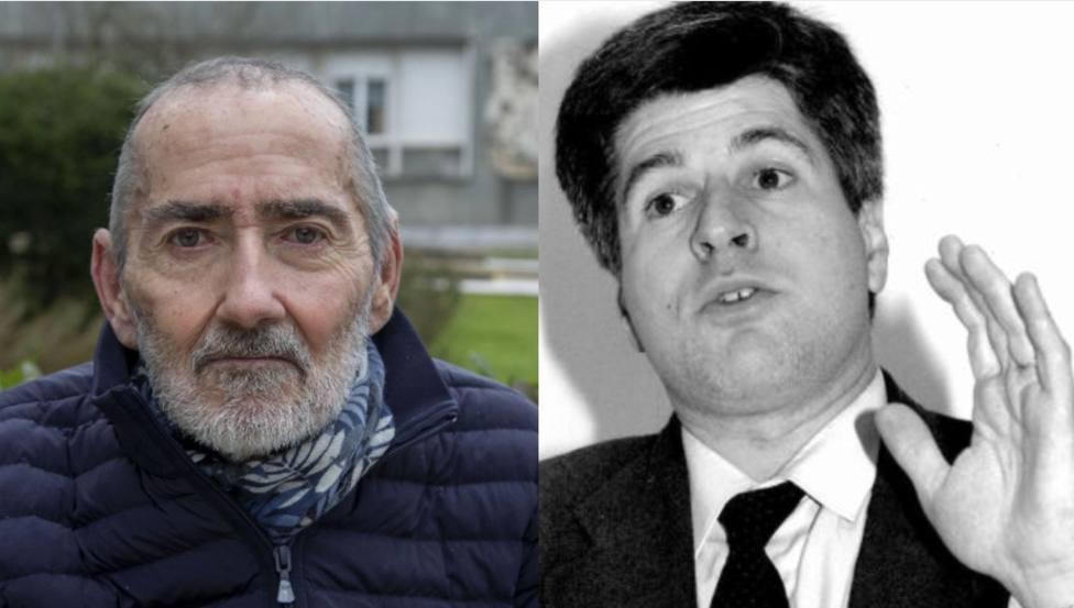 Fallece Kote Villar, exconcejal del PP que compartía comida con Gregorio Ordóñez cuando fue asesinado por ETA