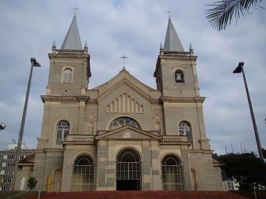 ctv-xzd-arquidiocesis-juiz-de-fora