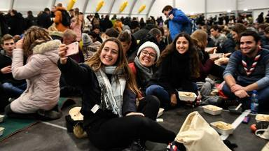 ctv-fyi-encuentro-europeo-jovenes