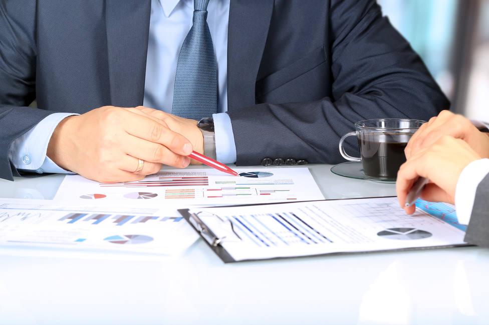 ctv-qei-consultoria-estrategica-de-empresa-ybea-group
