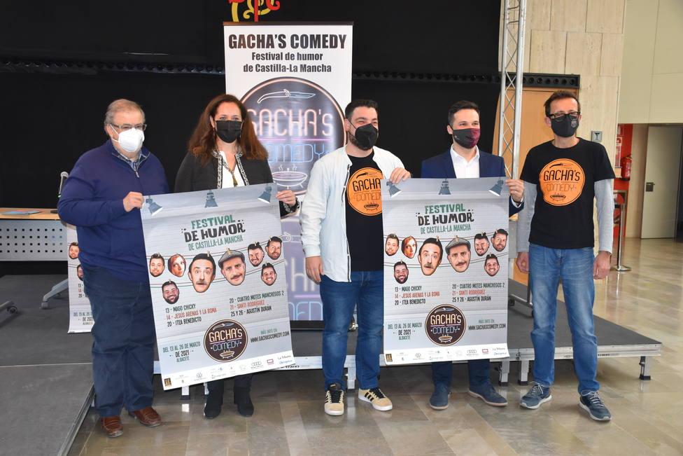 ctv-hme-festival-de-humor-gachas-comedy