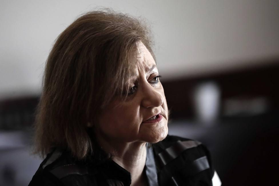 La secretaria de Estado de Asuntos Exteriores, Cristina Gallach, viaja a Venezuela para apoyar el diálogo