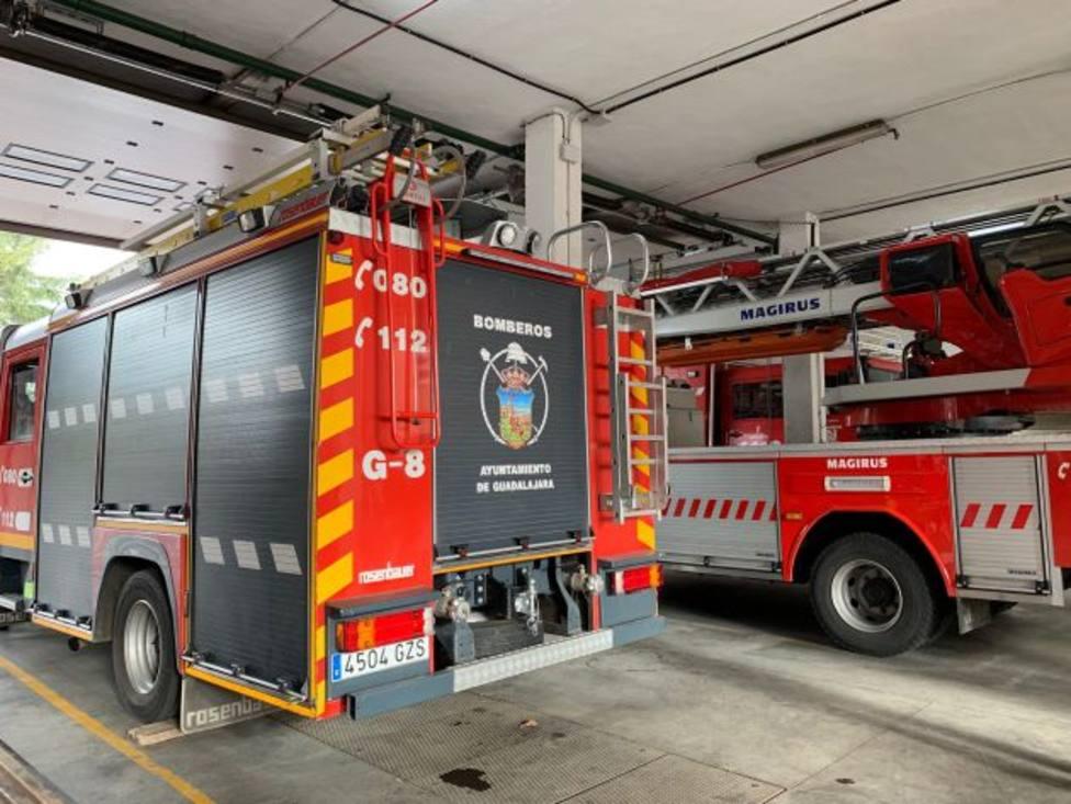 ctv-oz7-garaje-bomberos-de-guadalajara