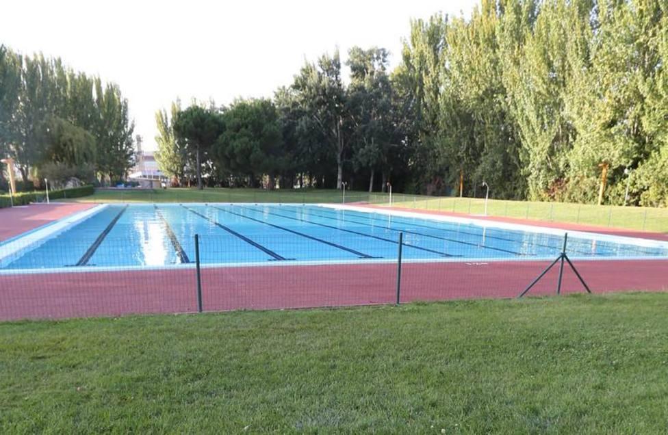 ctv-ixv-piscina-palomera