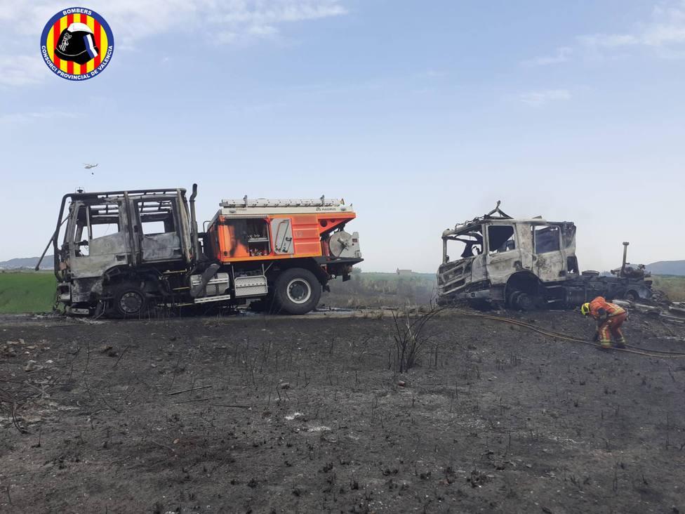 ctv-hba-camiones-bomberos-carbonizados