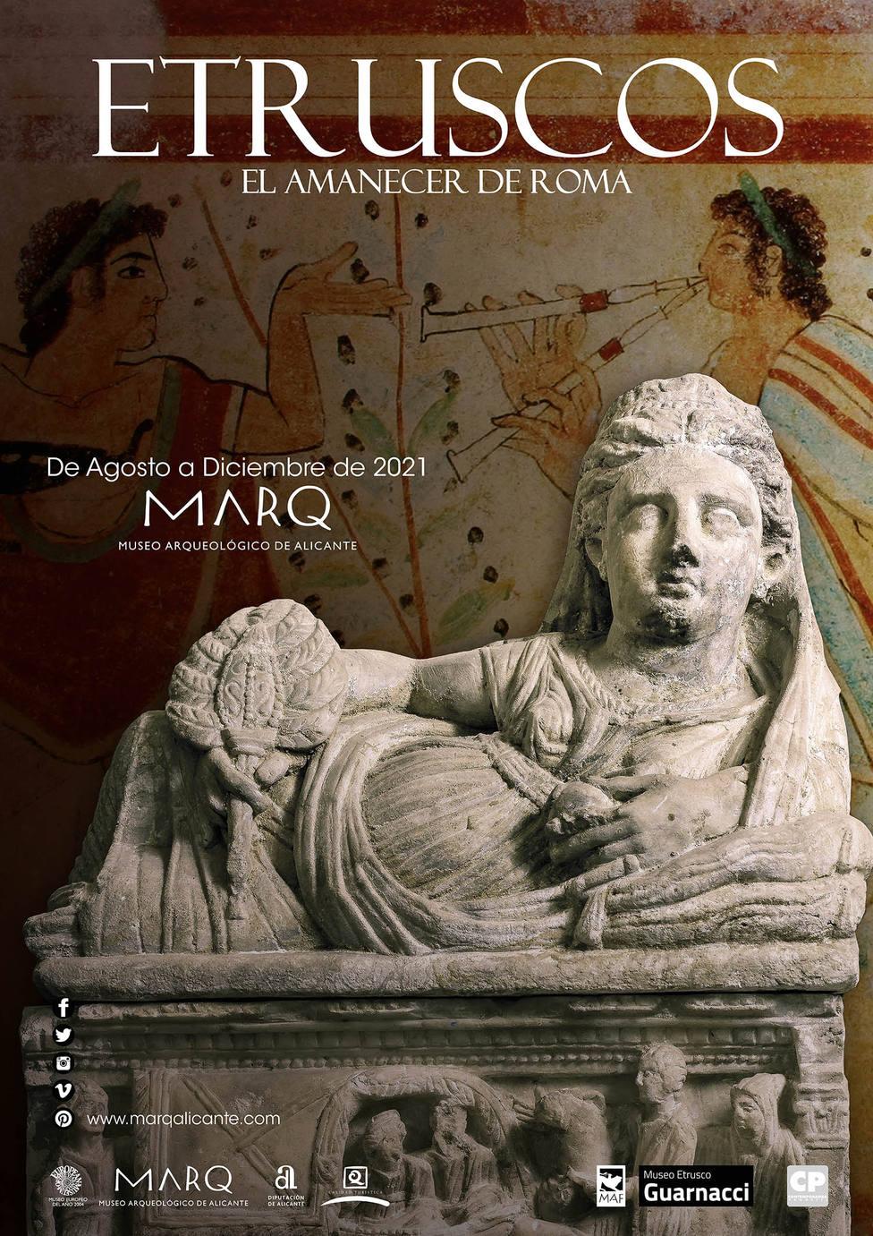 ctv-fnf-poster-etruscos