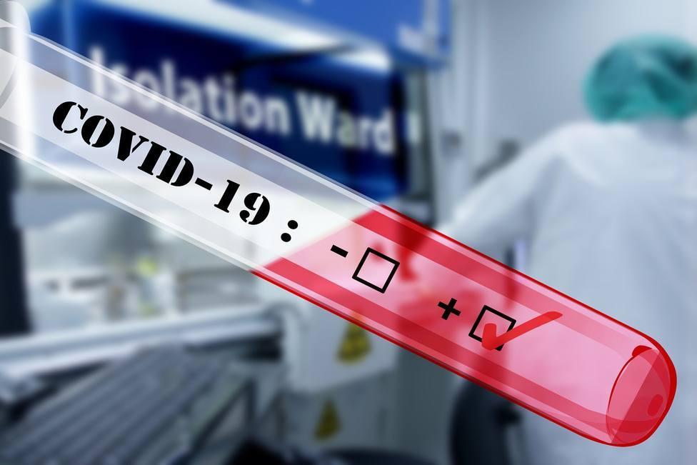 ¿Qué son y cuánta fiabilidad tienen los test de autodiagnóstico?
