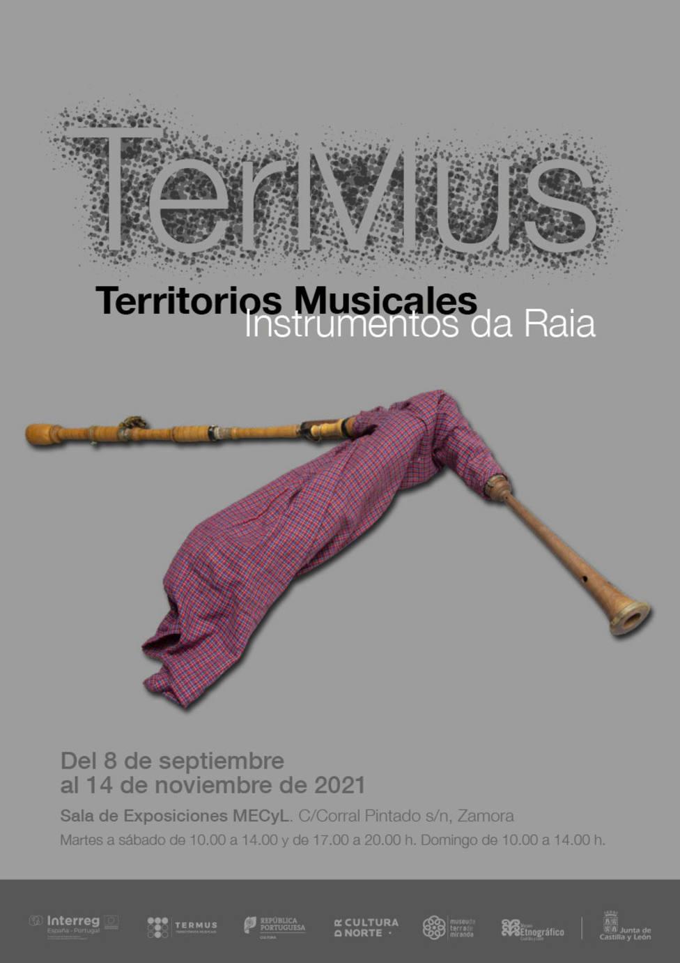 termus-cartel