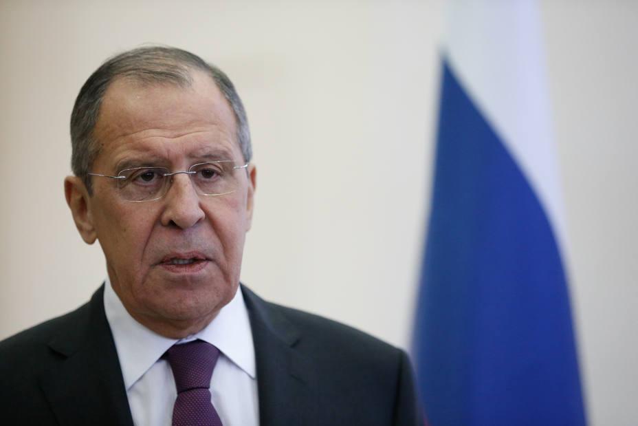 Rusia espera que la OSCE presione a Kiev para que permita observadores rusos en las presidenciales ucranianas
