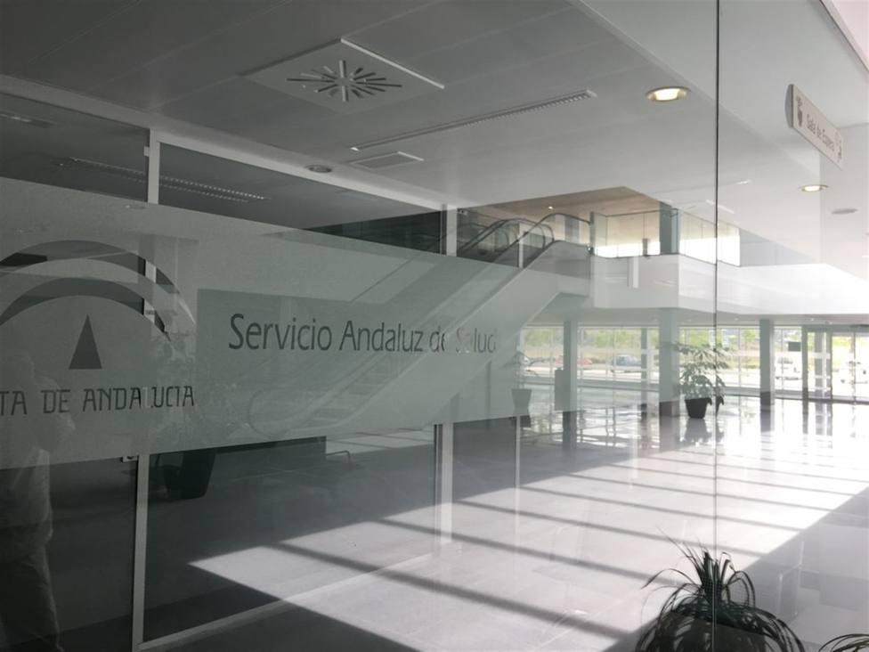 Desde hoy están operativos todos los quirófanos del Hospital del Guadalhorce