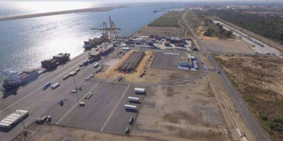 La APH aprueba el concurso público de astilleros y anuncia la inminente adjudicación de las obras de ampliació