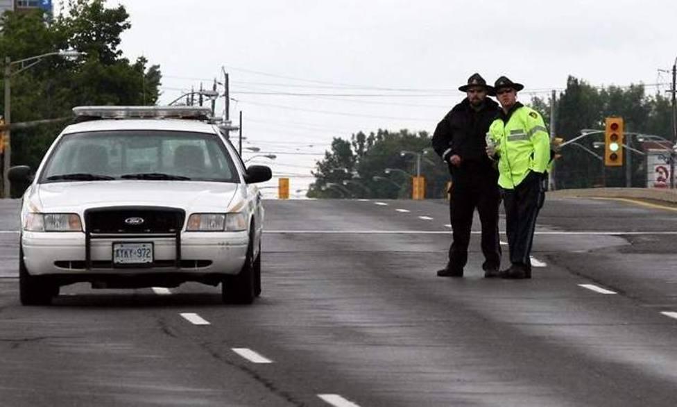 Tres muertes y dos desapariciones inquietan a Canadá por el temor de que sea un asesino en serie
