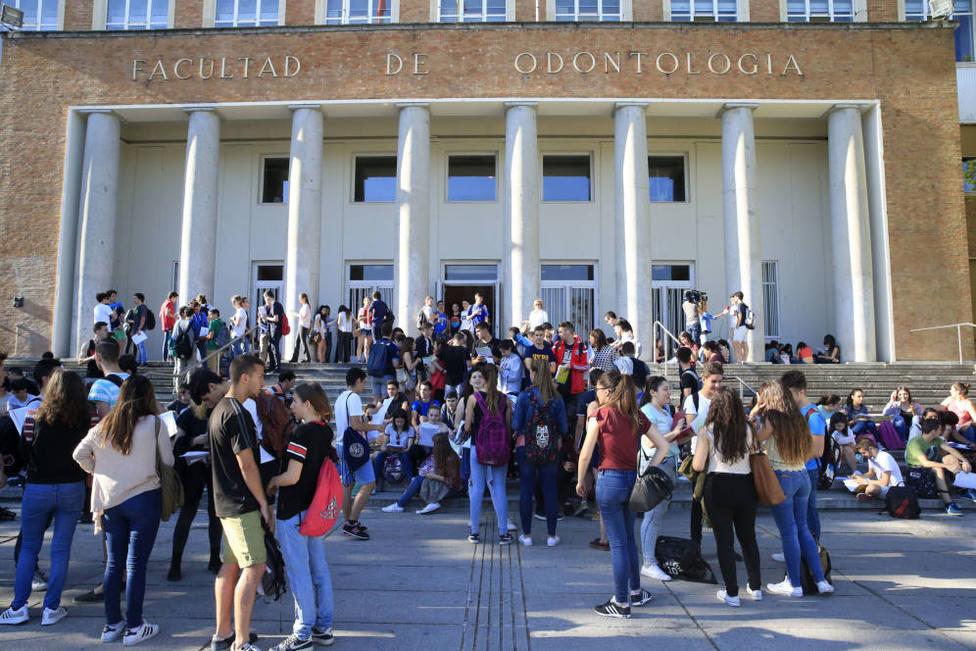 Las principales claves que marcarán el nuevo curso universitario