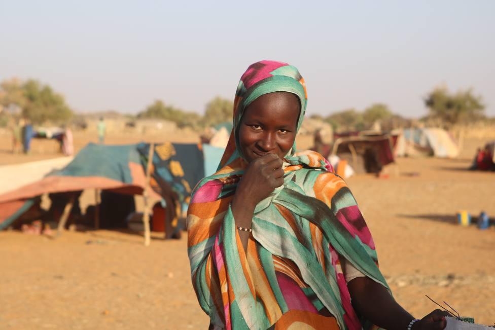 Las ONG llaman a poner a los civiles en el centro de la respuesta frente a la inseguridad en el Sahel