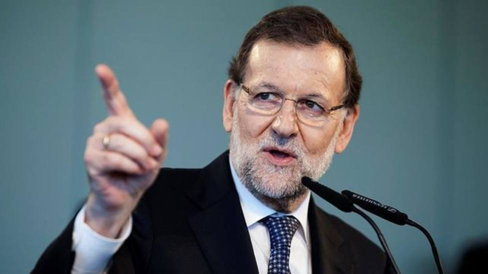 El adoctrinamiento socialista en un libro de texto de 4º de la ESO que deja por los suelos al PP de Rajoy