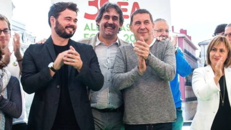 El nuevo escaño del PP hace depender a Sánchez de Bildu y los nacionalistas, y otras noticias