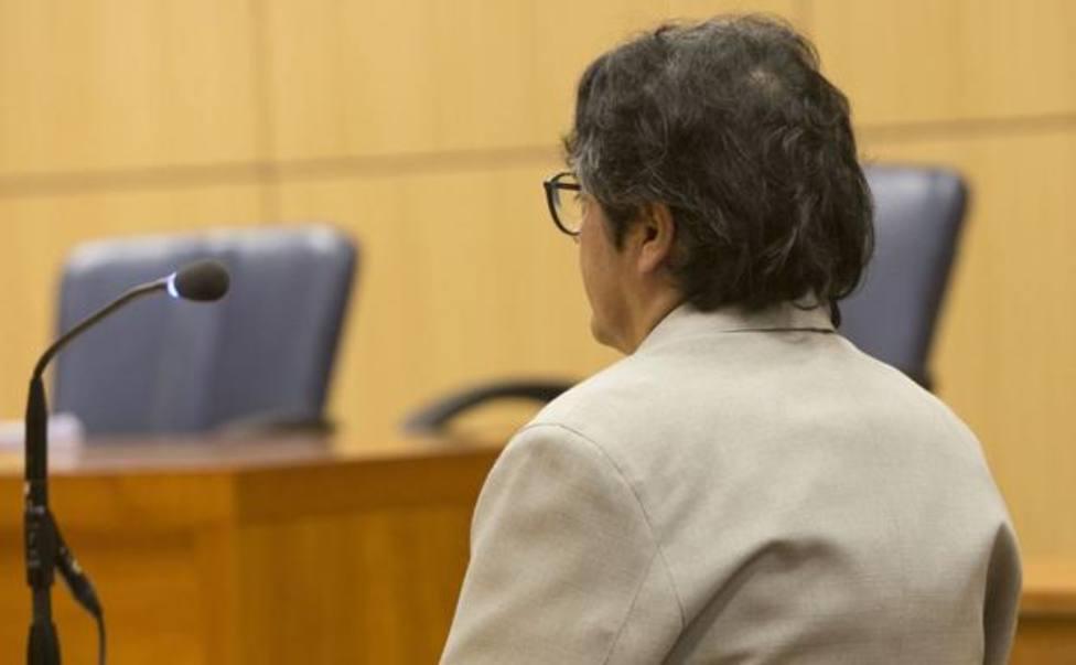 Acusado abusar de una menor en un centro de acogida