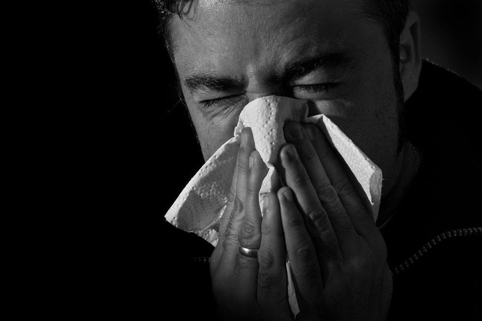 ¿Por qué tenemos la gripe? ¿Cómo prevenir la gripe? Comienza la epidemia de la gripe en España