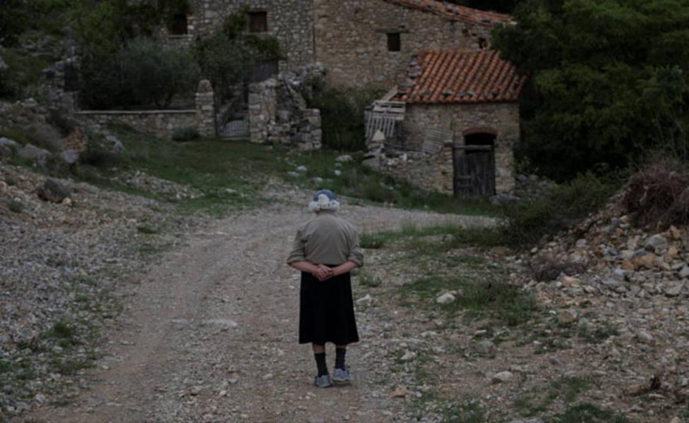 La Diputación de Palencia participa en el Congreso para la repoblación rural