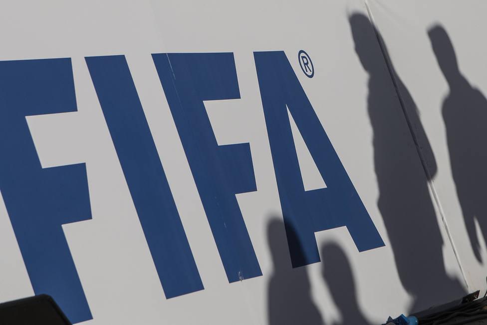 La FIFA sanciona de por vida a un futbolista ugandés por amañar partidos en Kenia