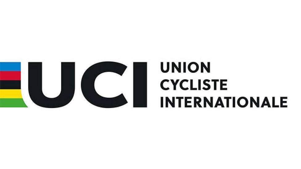 La UCI prolonga la suspensión de todas las carreras ciclistas ...