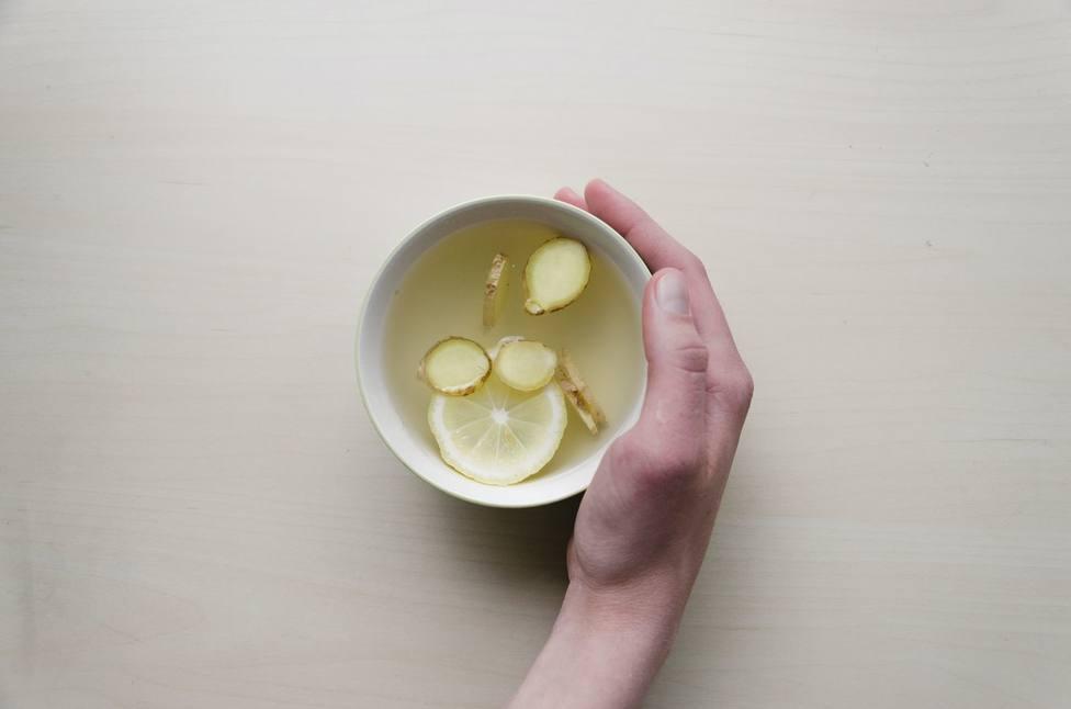 10 razones por las que los limones son esenciales para mejorar tu salud y belleza
